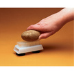 Vegetable Scrub Brush with Suction Cup Base additional picture 2