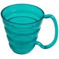 Ergo Mug - Blue
