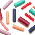 The Gripper - Bag of 14, Assorted Sizes