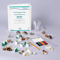 BaFPE™ - Replacement Kit