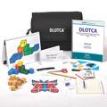 DLOTCA™ Battery