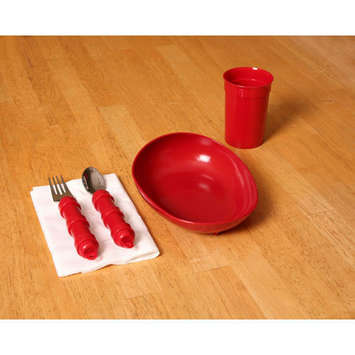 Redware™ Tableware - Basic picture
