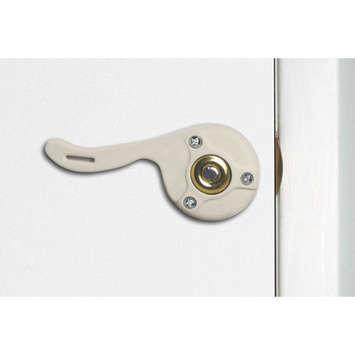 Doorknob Extender, Bag of 2 picture