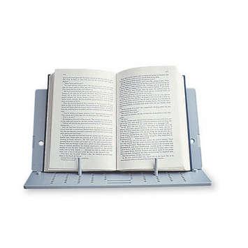 Creative Book Presentations