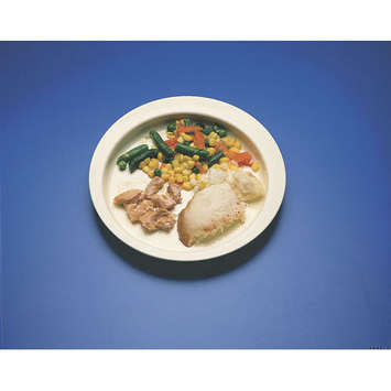 Round-Up™ Plate picture