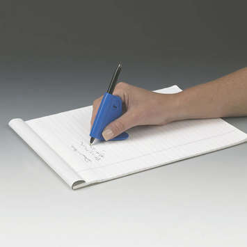 Steady Write® Writing Instrument - Refills picture