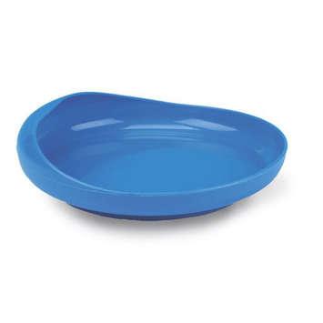 Scooper Plate picture