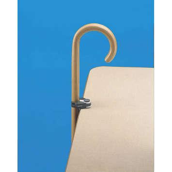 Cane/Crutch Holder picture