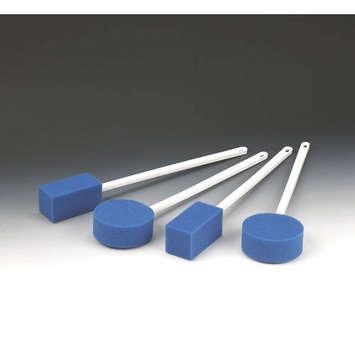 Scrubbies™ Sponges - Rectangular picture