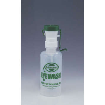 Eye Wash Bottle picture