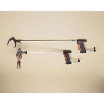 """Omnigrip™ Reacher - 22"""" (56 cm) picture"""