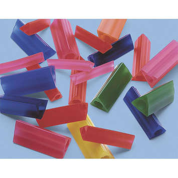 The Gripper - Bag of 25, Regular Size picture