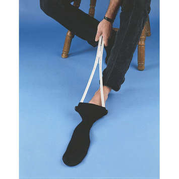 Slip-On® Dressing Aid picture