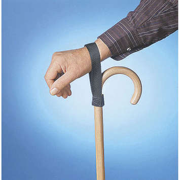 Cane Hand Loop, Bag of 3 picture