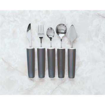 Comfort Grip™ Cutlery - Teaspoon picture