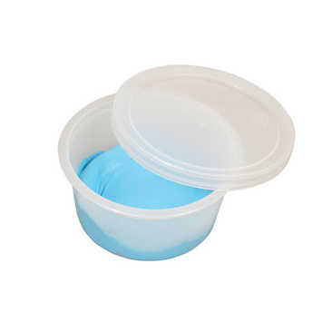 Maddaplas® Color Coded Therapy Putty - Firm-Blue picture