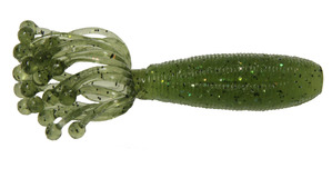 """HYDRA 3"""" - BABY BASS - 10pcs picture"""