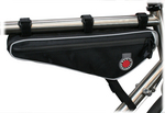 Frame Pack, Small