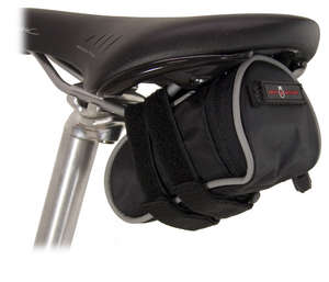 Seat Bag, Mini (33 Cubic Inches) picture