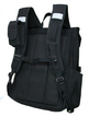 Canvas Commuter Backpack (waterproof) additional picture 1
