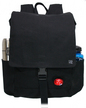 Canvas Commuter Backpack (waterproof) additional picture 2