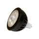 40˚ Wide, Level 4, 5 Watt, MR-16 LED Lamp