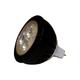 20ºNarrow, Level 4, 5 Watt, MR-16 LED Lamp