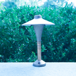CAST Small China Hat Canopy-Mount Area Light additional picture 1