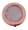 CAST Well Light Convex Lens & Bronze Ring