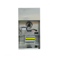 300w, 220v / 240v, 50/60Hz  Journeyman Series Transformer - EXPORT