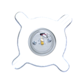 CAST LED Retrofit Assembly