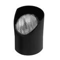 CAST Well Light w/Lead and 20 watt Par 36 WFL