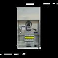 600w, 220v / 240v, 50/60Hz  Journeyman Series Transformer - EXPORT