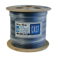 CAST No-Ox® Control/Power Cable Wire #18/4, 250ft