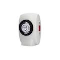 CAST Plug In Time Clock