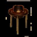 Craftsman Ground Light (35 Watt Halogen Equivalent)