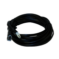 25ft. cable for Impressionist Dimmer