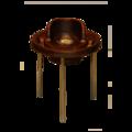 Craftsman Ground Light (20 Watt Halogen Equivalent - Wash)