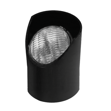 CAST Well Light w/Lead and 20 watt Par 36 WFL picture