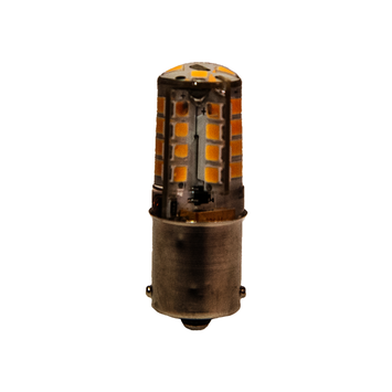 Source Lighting Co. Bayonet Base Mini LED Lamp picture