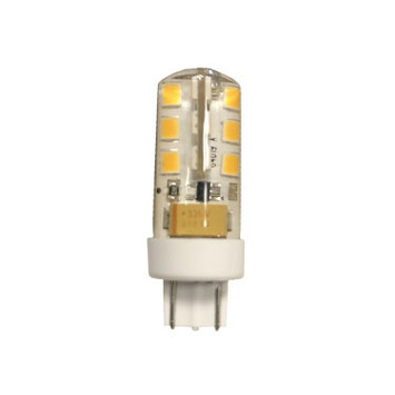 Source Lighting Co. T5 Wedge Base LED Mini Lamp picture