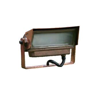 Impressionist Series LED Wall Wash Light (Bracket Mount) picture