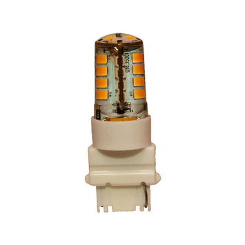 Source Lighting Co. S8 Wedge Base LED Mini Lamp picture