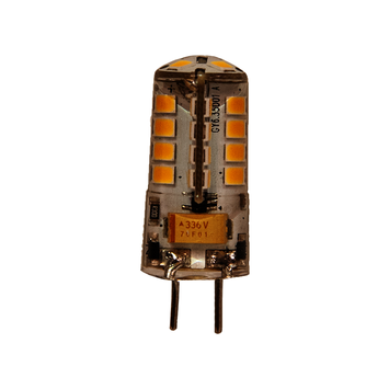 Source Lighting Co. Bi-Pin Base Mini LED Lamp picture