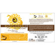 Sunflower Suncoat SPF 32 oz additional picture 1