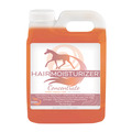 Hair Moisturizer Concentrate Gallon