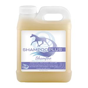Shampoo Plus Gallon picture