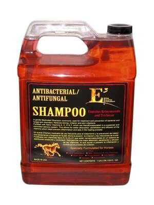 E3 Antibacterial/Antifungal  Shampoo w Keto Gallon picture