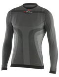 Carboion Long Sleeve Base Layer