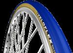 MASTER  CLINCHER BLUE - 25 mm